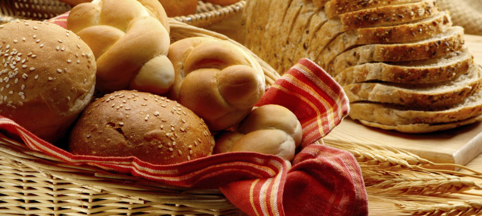 Mitos de los alimentos Mitos y errores en alimentación