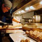 Un restaurante de Valencia crea un menú especial con recetas de El Quijote