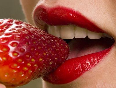 sabor-a-fresa