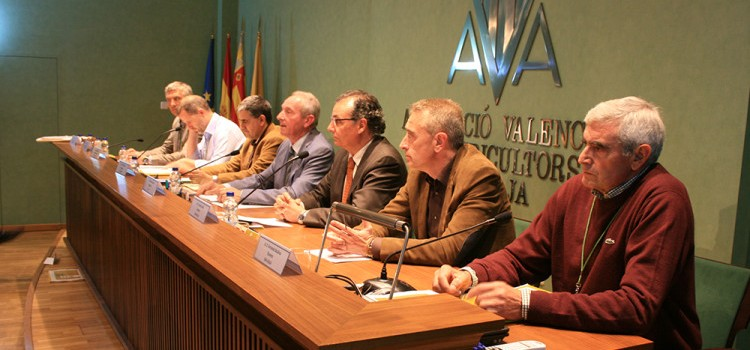 AVA-ASAJA exige sanciones contundentes a Francia por los últimos e inaceptables ataques a camiones españoles
