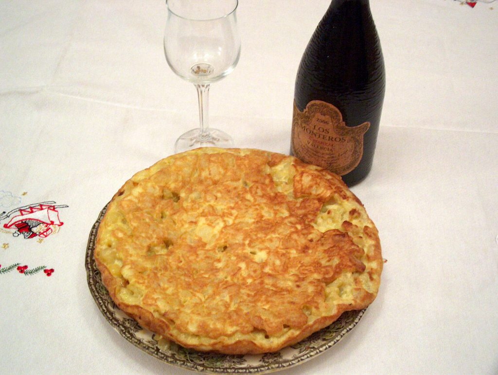 tortilla (30)
