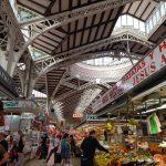 Aumenta el gasto de los españoles en alimentación dentro y fuera del hogar hasta los 99.037 millones de euros