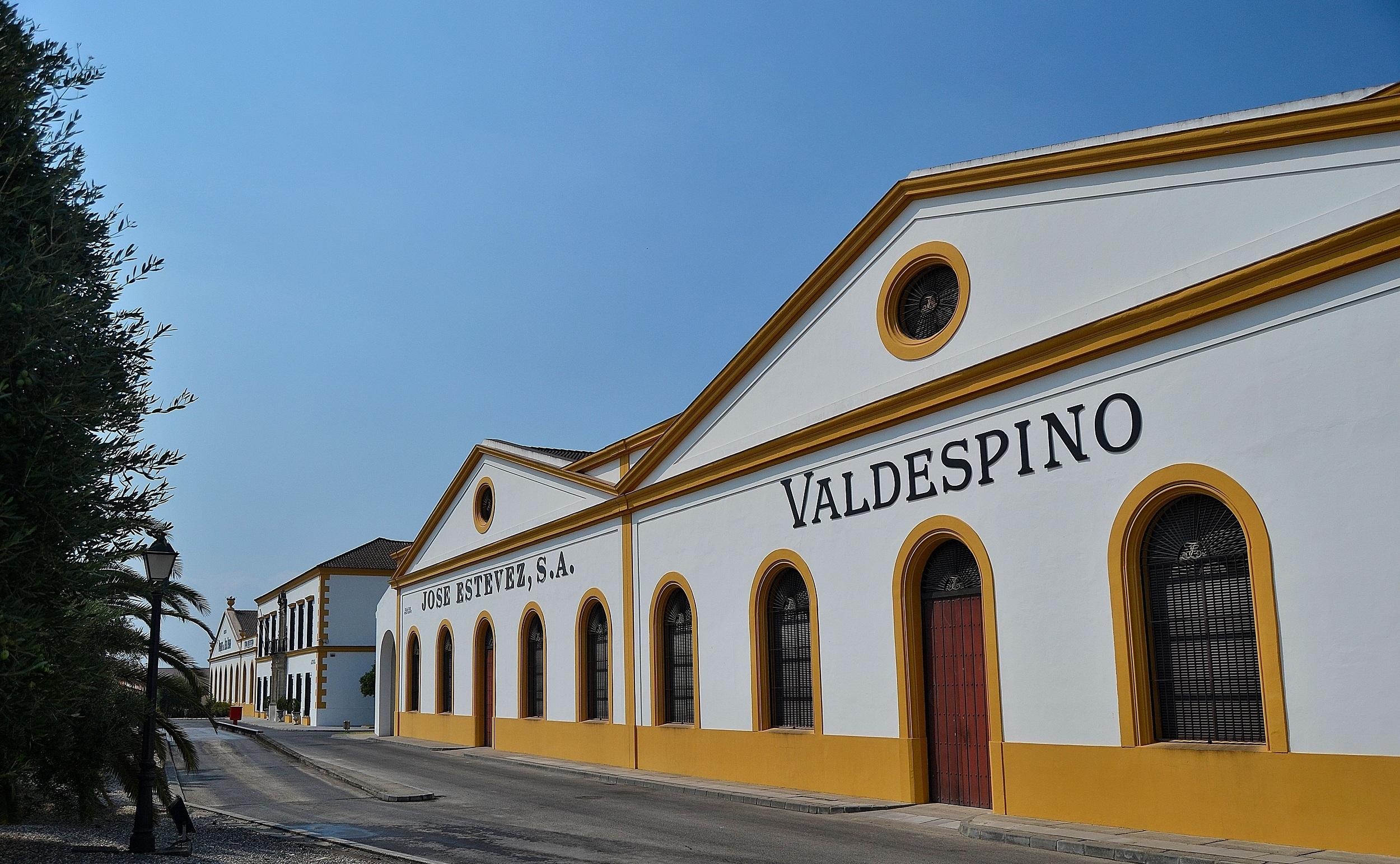 La CNMC sanciona con 1,7 millones de euros a Bodegas José Estévez, S.A. por su participación en el cártel de vinos finos de Jerez