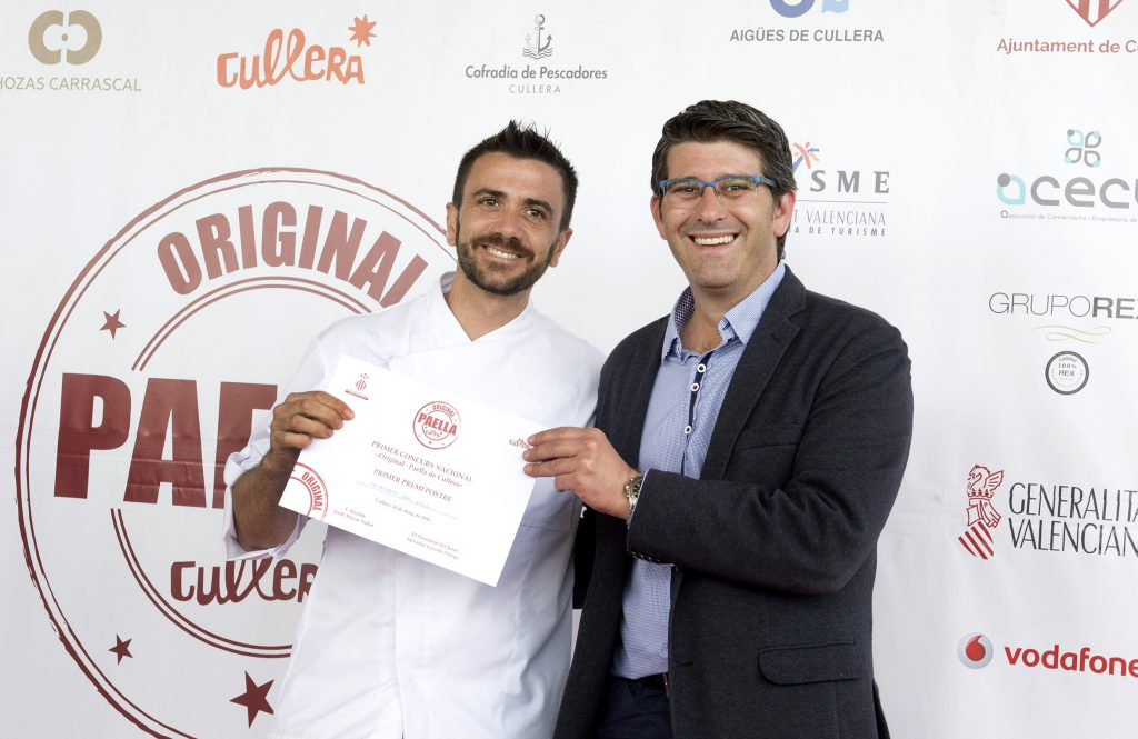 I concurso nacional 'Original· paella de Cullera' foto_Abulaila (6)
