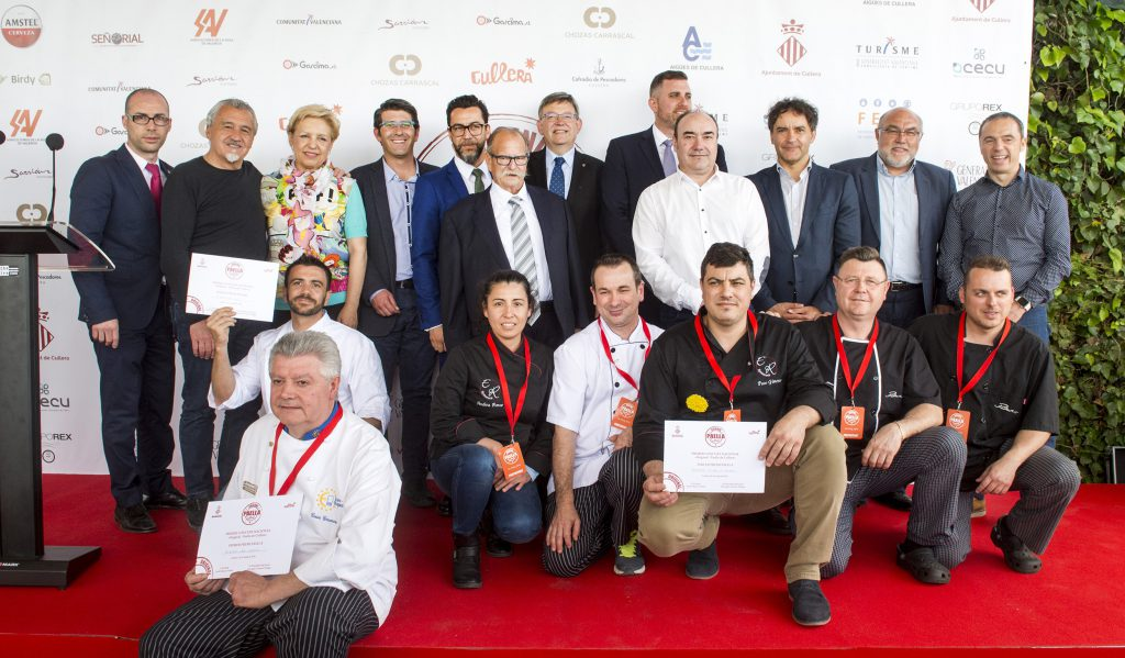 I concurso nacional 'Original· paella de Cullera' foto_Abulaila (7)