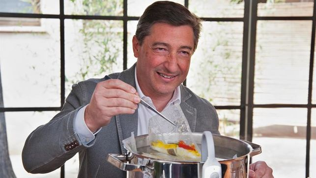 Joan-Roca-reinsertar-gastronomia-sociedad_EDIIMA20160513_0285_4