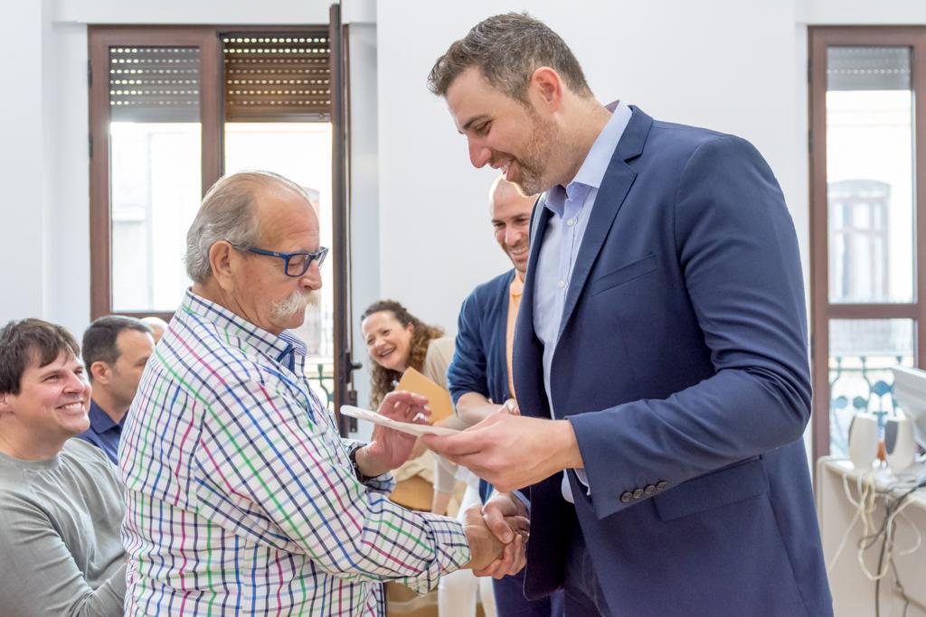 Cuarenta restaurantes ofrecerán Paella de Cullera en sus cartas a partir del miércoles