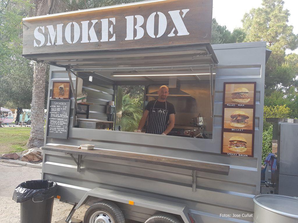 Palo Alto Market ya está en Valencia Food Trucks cocina de autor, local, del mundo, vegana, ecológica 20160527_201114 (8)