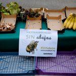 ¿Qué pasaría si no hubiera abejas? #sosabejas