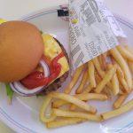 Tommy Mel´s presenta menú diario para celiacos sin gluten en Valencia