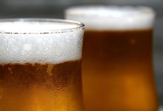 Competición entre los mejores maridajes de Street Food con cerveza, este fin de semana en el AMSTEL VALENCIA MARKET