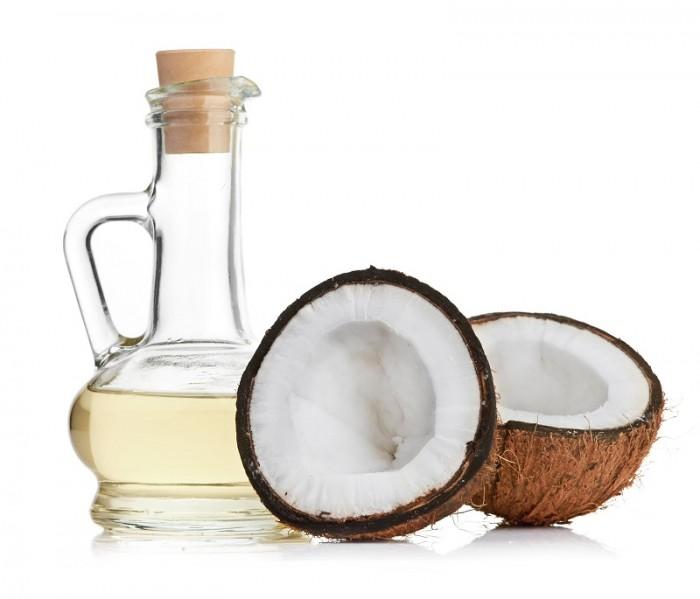 Investigan en Valencia las propiedades del aceite de coco como terapia para pacientes con ELA
