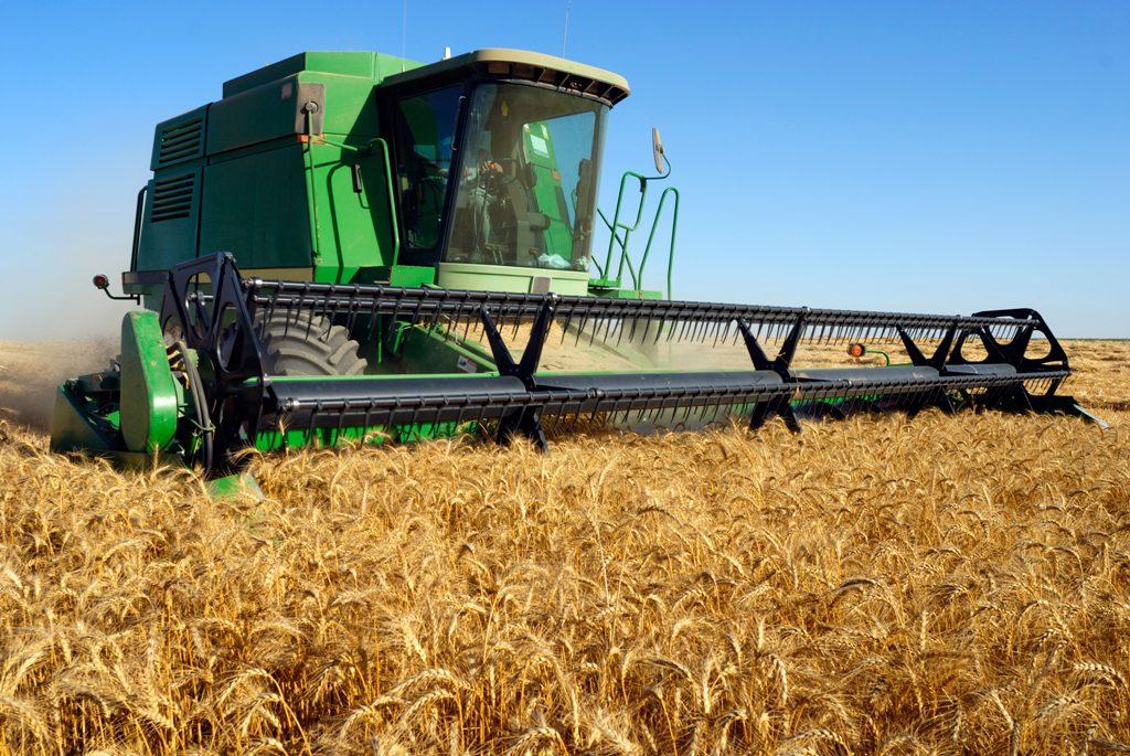 agricultura_tcm7-386591_noticia