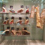Maduración de la carne, un proceso desconocido para los usuarios