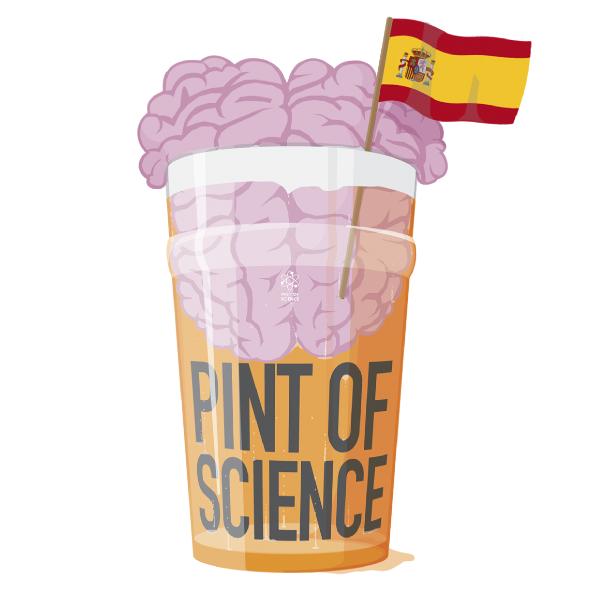 La Ciencia vuelve a irse de cañas por Valencia