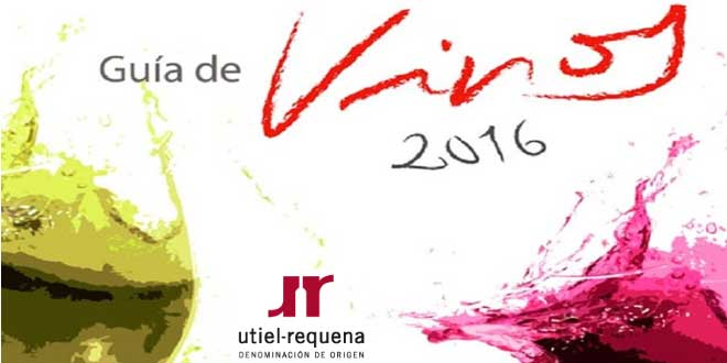 La Semana Vitivinícola destaca 21 vinos de Bobal de la DO Utiel-Requena
