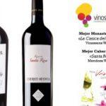 """Dos  Vinos Alicante DOP entre los galardonados en """"La Guía de Vinos y Aceites 2016 de La Semana Vitivinícola"""""""