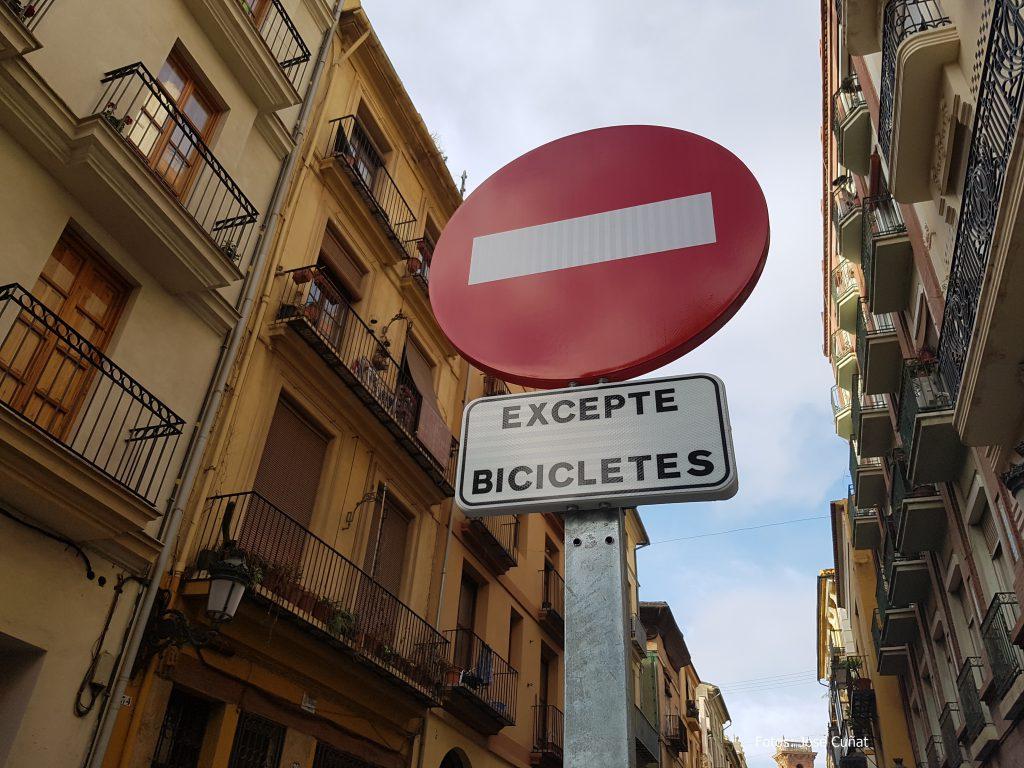 peatolacización del centro de Valencia 20160504_090239 (5)