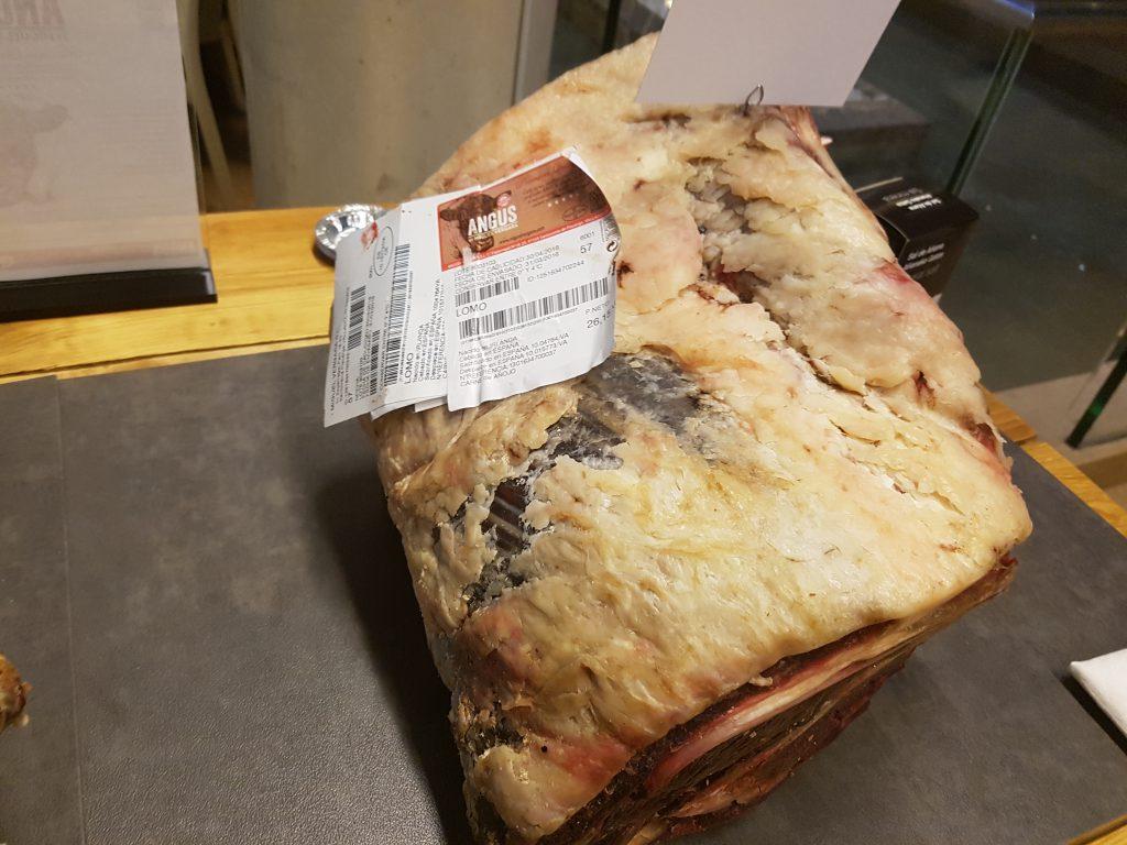 pieza carne cebon angus (2)