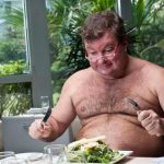 ¿Irías a un restaurante nudista? Más de 32 mil personas ya lo hicieron…