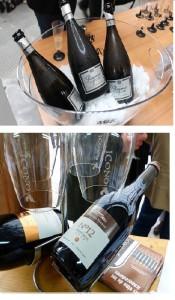 necoop Bodegas presenta sus vinos este sábado en el Centro Comercial Ademuz