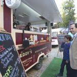 La Diputación de Alicante congrega en un solo fin de semana a 24.000 personas en torno a la gastronomía de la provincia