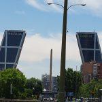 Los Vinos Alicante DOP volverán a Madrid después de casi 20 años de ausencia