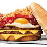 Comida rápida, mejor que fast food