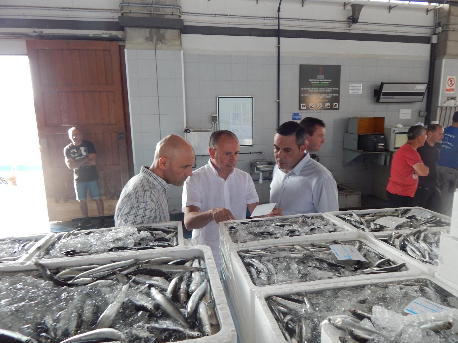 Más de 40 empresas de la provincia pasarán la auditoría de Castelló Ruta de Sabor este mes para formar parte de la marca