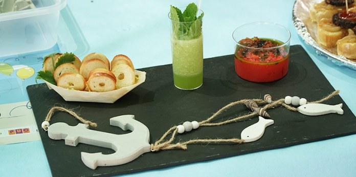 Paterna presenta la XIII edición de su Feria Comercial, Gastronómica y Turística