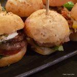 Low cost y fast good son los nuevos negocios de los grandes chefs