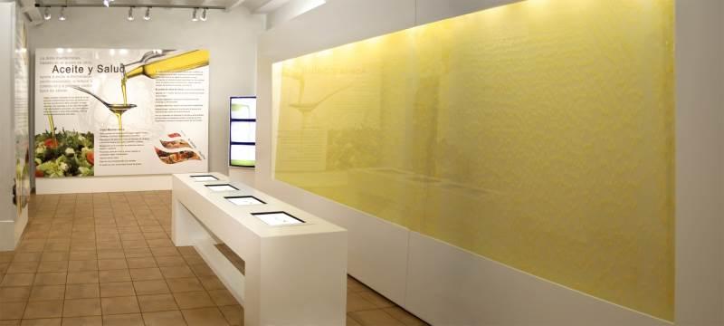 Museo-del-aceite-Segorbe