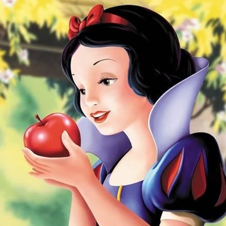 ¿Se hubiera comido la manzana Blancanieves de saber que estaba envenenada? Plaguicidas y metales pesados en propóleos procesados comerciales