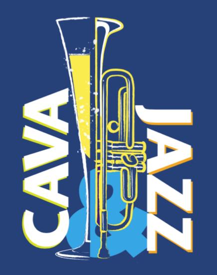Proava oganiza en Requena un evento que aúna cava y jazz