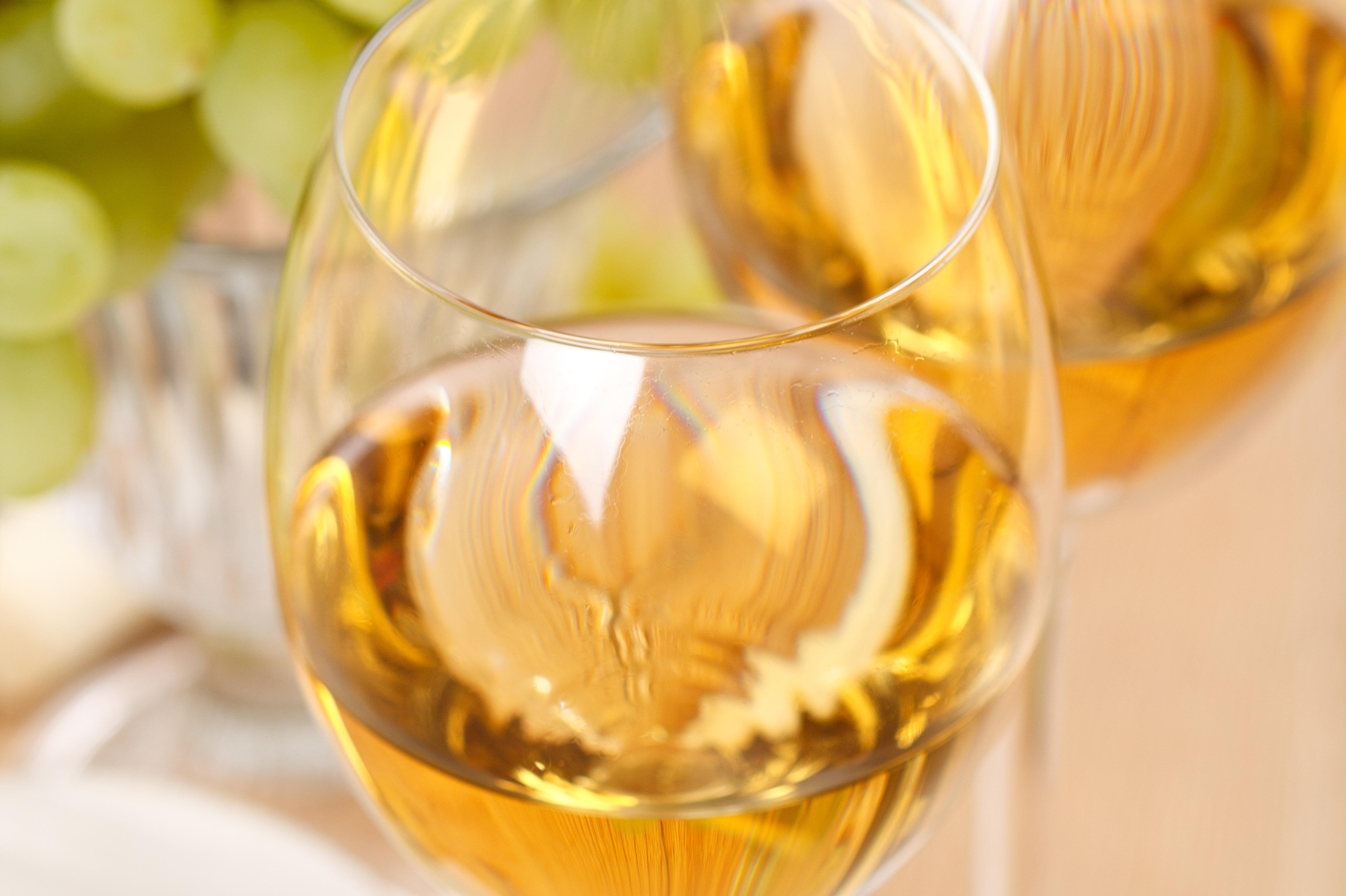 ¿Existe un buen vino bajo en alcohol?