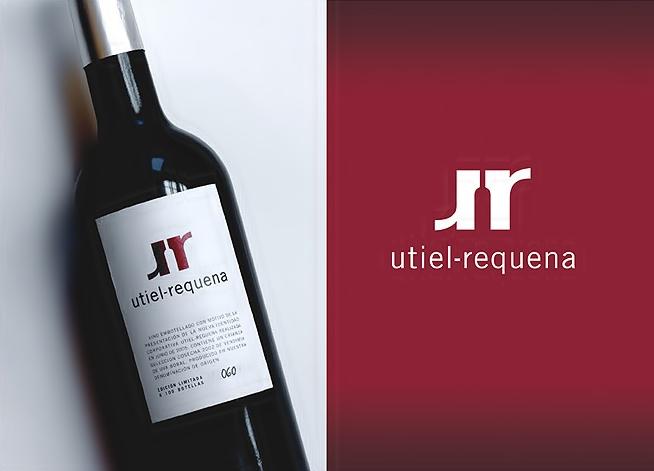 21 vinos de la DO Utiel-Requena en la guía de vinos ecológicos de Punt de Sabor