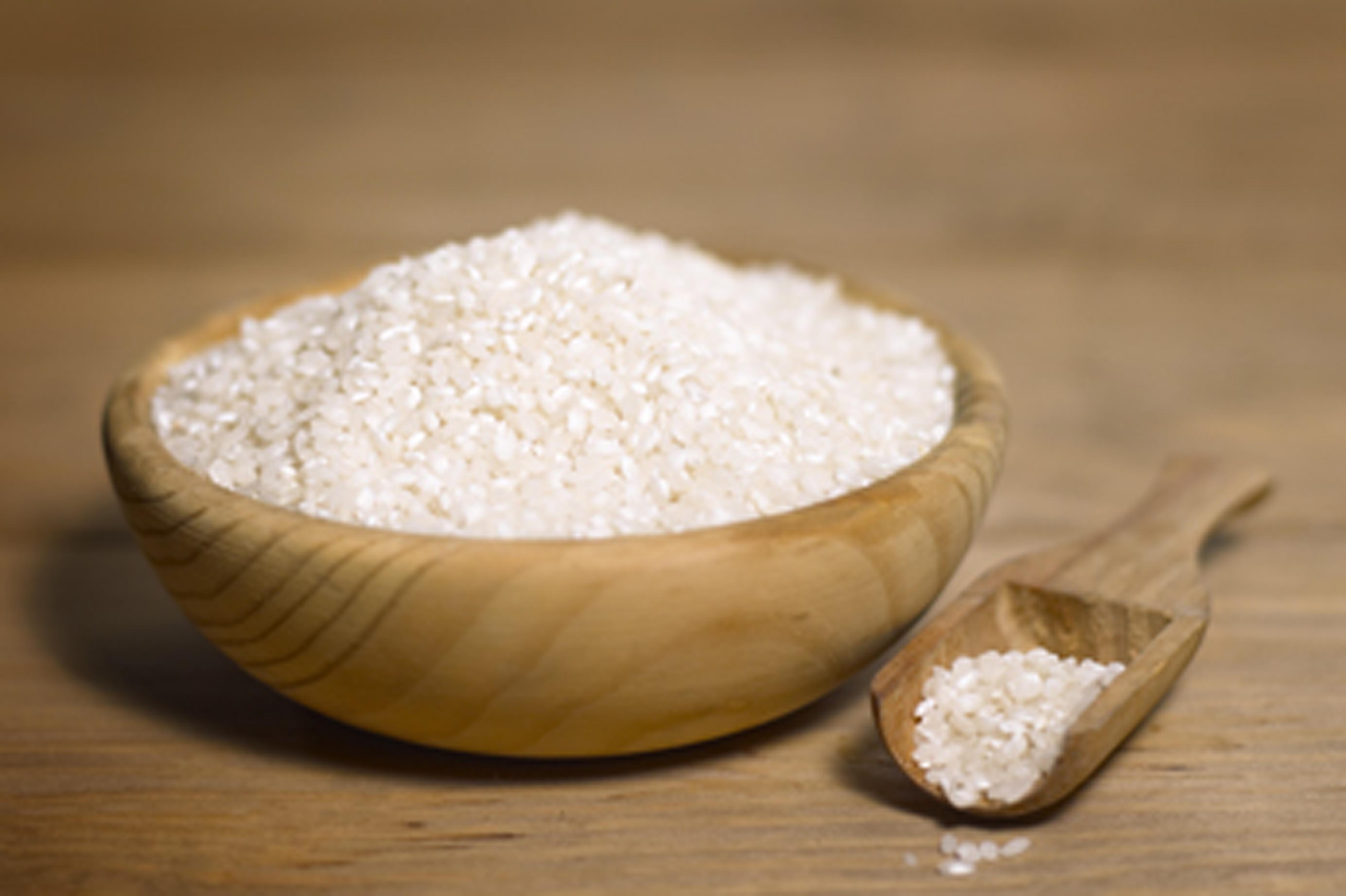 El Ministerio de Agricultura, Alimentación y Medio Ambiente analiza con el sector la evolución de la producción y el mercado del arroz