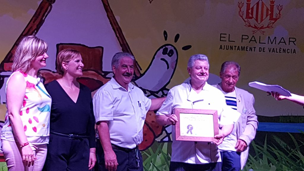 Concurso de All i Pebre tradicional Illa del Palmar septimo 7 premios 20160711_224453 (121)