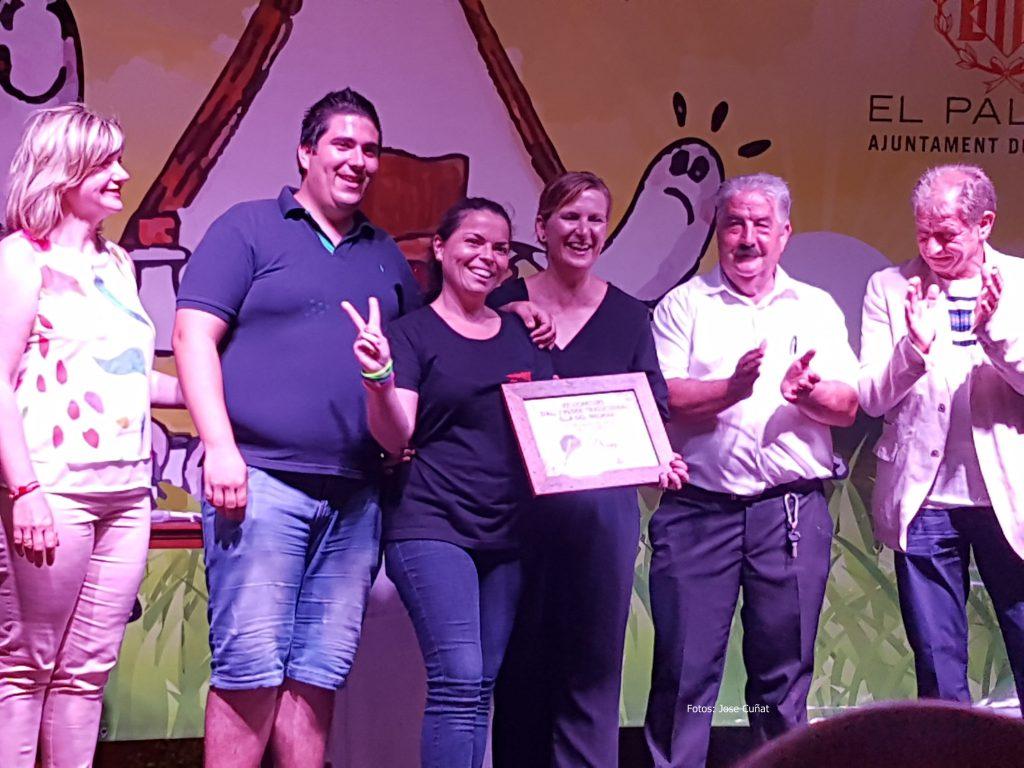 Concurso de All i Pebre tradicional Illa del Palmar septimo 7 premios 20160711_224453 (137)