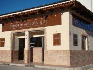 Bodega La Algueña, el reservorio de la monastrell