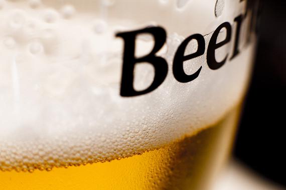 El viaje de las levaduras para crear la cerveza Lager