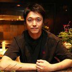 Hiroyasu Kawate, el chef de moda en Tokio que no quiere tirar la sobras