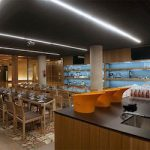 Un proyecto 'marida' alta gastronomía y música para redescubrir el whisky