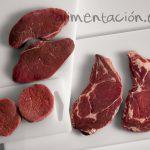 Arabia Saudí autoriza la importación de carnes de vacuno, ovino y caprino españolas