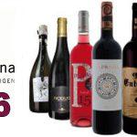 La DOP Utiel-Requena ya tiene los vinos 2016 que la representan
