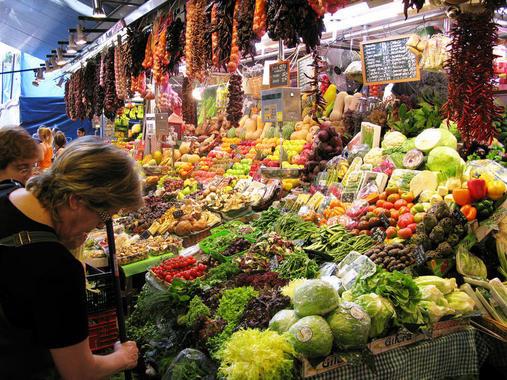 Los especialistas alertan del aumento de trastornos alimentarios en verano