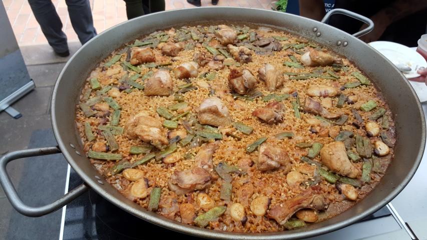 escueladacsa-para-aquel-que-no-sepa-hacer-paellas-dacsa-paella-arroz-7-Small
