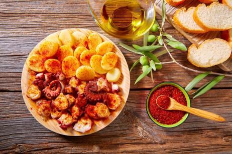 Cenas Rápidas Frescas Y Ligeras Valencia Gastronómica
