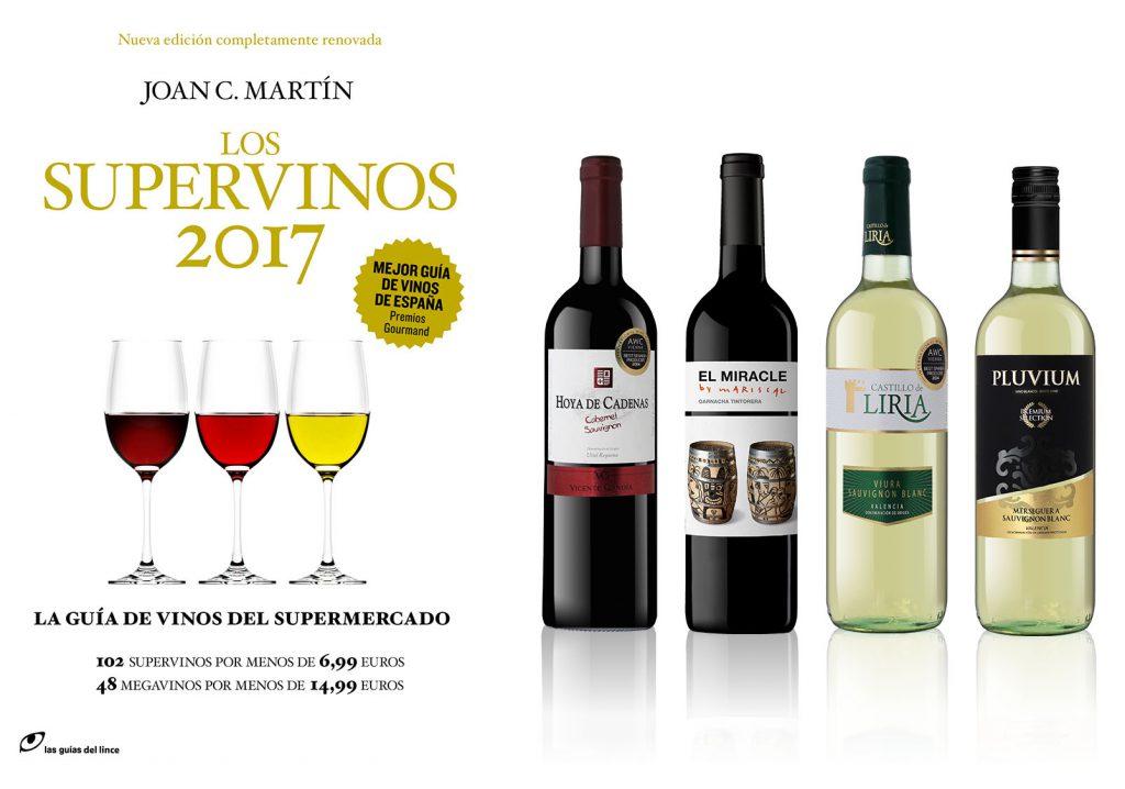cuatro-supervinos-de-vicente-gandia-entre-los-mejores-de-espana-en-relacion-calidad-precio