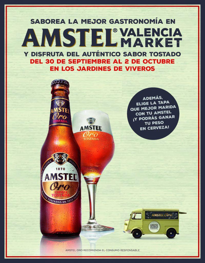 este-viernes-el-amstel-valencia-market-abre-sus-puertas-con-la-mejor-street-food-y-una-competicion-de-maridaje-con-cerveza-amstelvalencia-cartel-1